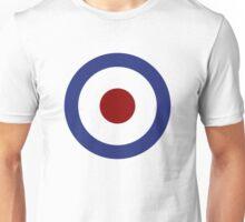 TG Target Unisex T-Shirt