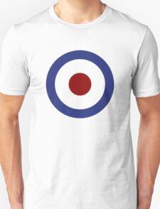 TG Target T-Shirt