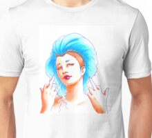 Polite Unisex T-Shirt