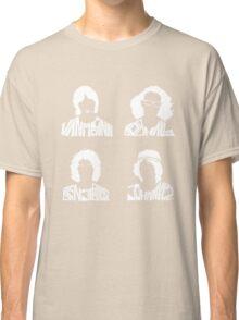 catfish and the bottlemen Classic T-Shirt