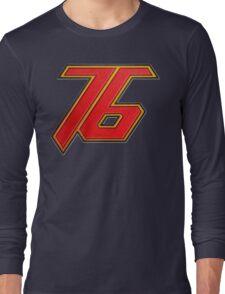 76 Long Sleeve T-Shirt
