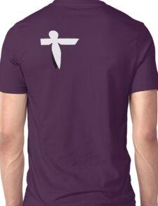 "Shikigami ""Paper birds"" - Spirited Away Unisex T-Shirt"
