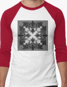 QuadraHexGasmDala V3 T-Shirt