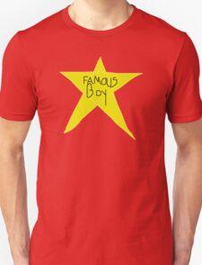 Famous Boy T-Shirt