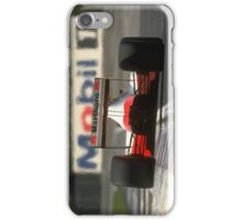 Phone cases - Formula 1 Ayrton Senna Imola iPhone Case/Skin