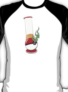 Pokebong T-Shirt