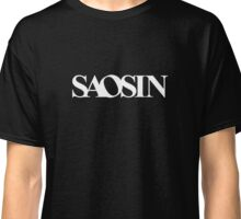 Saosin Classic T-Shirt