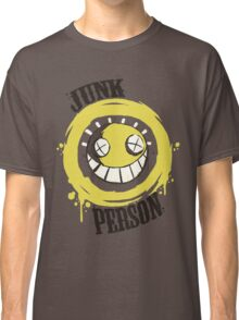 Junk People  Classic T-Shirt