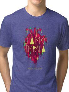 Mind Mischief Tri-blend T-Shirt