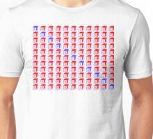 shimstiggle mk II Unisex T-Shirt
