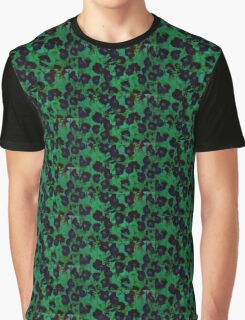 Incandescence Graphic T-Shirt