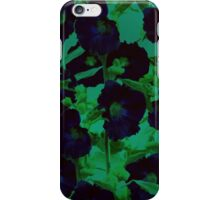 Incandescence iPhone Case/Skin