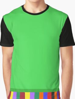 Lord English Cloth Graphic T-Shirt