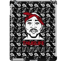 THUGLIFE iPad Case/Skin