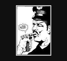 Raymond Pettibon - Faggot Classic T-Shirt