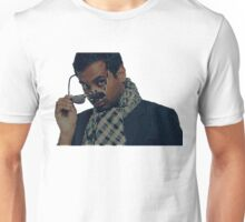 TOM HAVERFORD - SWAG Unisex T-Shirt