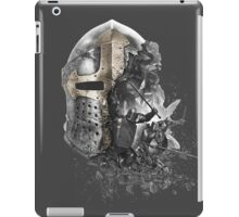 For Honor  iPad Case/Skin