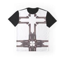 star gun III Graphic T-Shirt