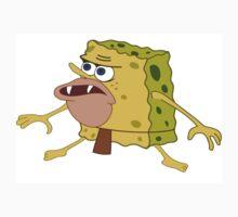 Spongegar One Piece - Short Sleeve