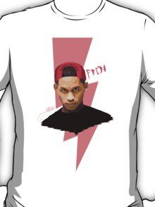 FREDO SANTANA T-Shirt