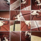 American Football by silvianeto