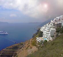 ..Santorini..Greece by John44