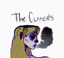 The Currents Unisex T-Shirt