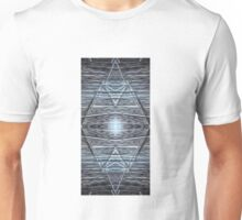 Heavy metal lover Unisex T-Shirt