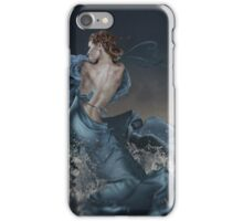 You Are the Ocean iPhone Case/Skin