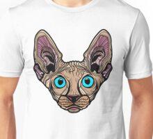 sphinx baby Unisex T-Shirt