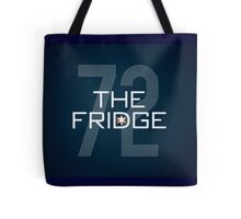The Fridge Tote Bag