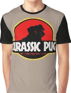 Dun Na Na Arf Arf! Graphic T-Shirt