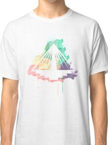 PE Classic T-Shirt