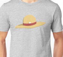 Promise Thing Unisex T-Shirt