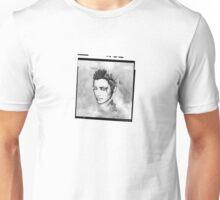 Solarizationism Unisex T-Shirt