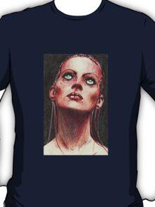 darkmoss T-Shirt