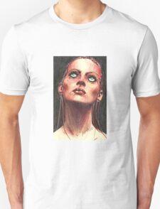 darkmoss Unisex T-Shirt