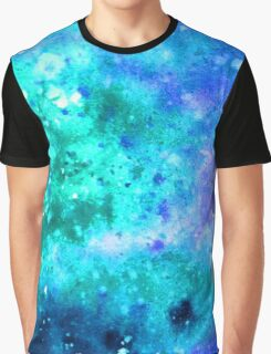 Ocean Daze Graphic T-Shirt