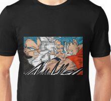 SonGoku Unisex T-Shirt