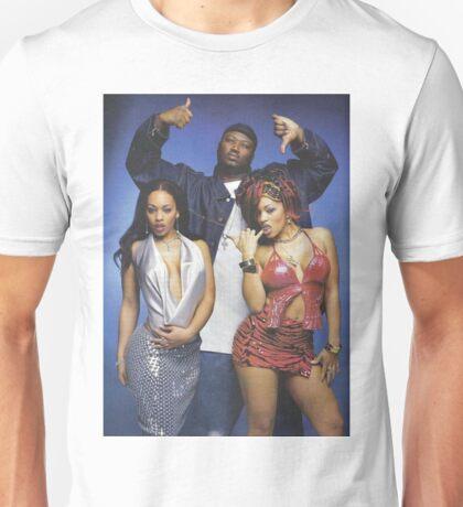 Project Pat Unisex T-Shirt