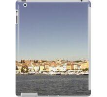 Coastline iPad Case/Skin