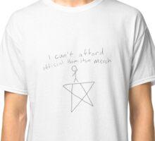 A. HAM Classic T-Shirt