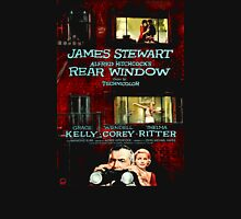 Rear Window Classic T-Shirt