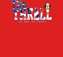 The Thrill 81 Cup Unisex T-Shirt