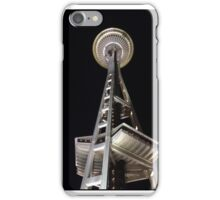 CHICAGO LOOP PART 2 iPhone Case/Skin