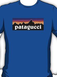patagucci sunrise T-Shirt