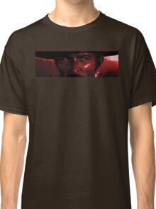 Old Angel Eyes Classic T-Shirt