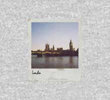Polaroid - London Unisex T-Shirt