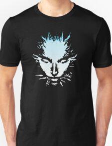 Shodan System Shock  Unisex T-Shirt