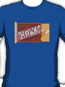 The Golden Diskette T-Shirt